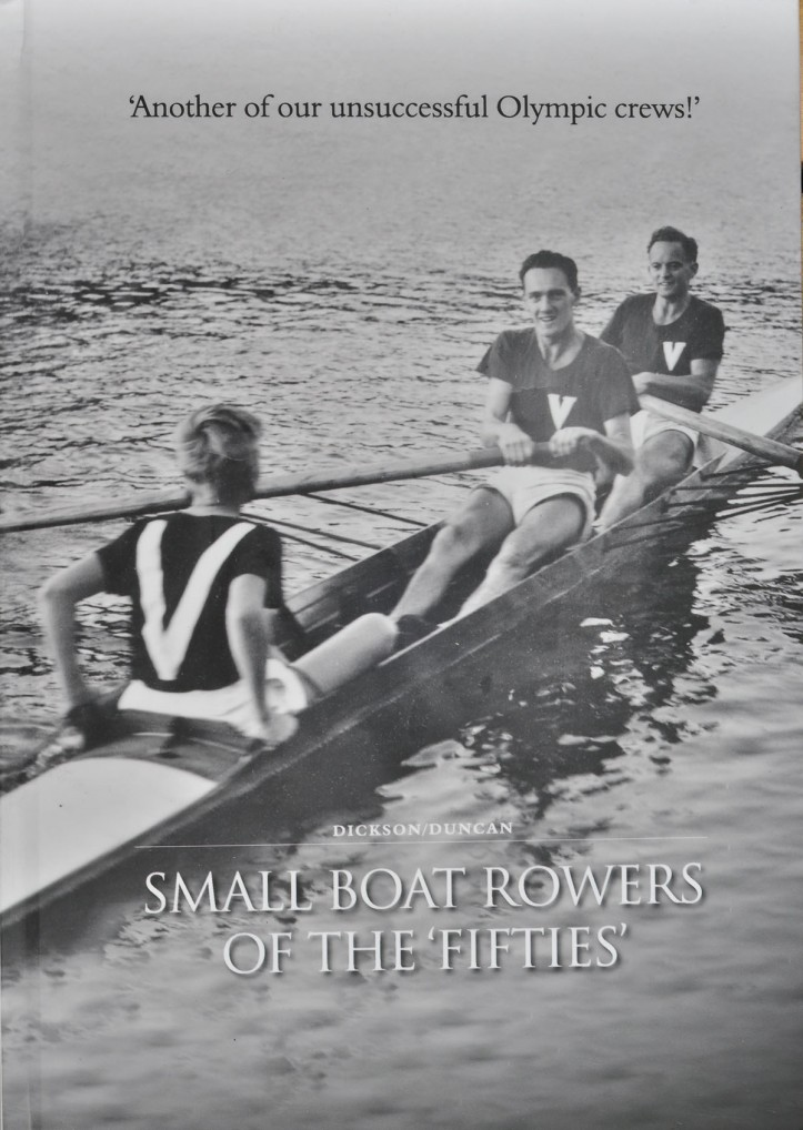 small-boat-rowers-of-the-fifties-1200
